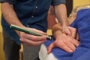 moxa massagetherapie enschede