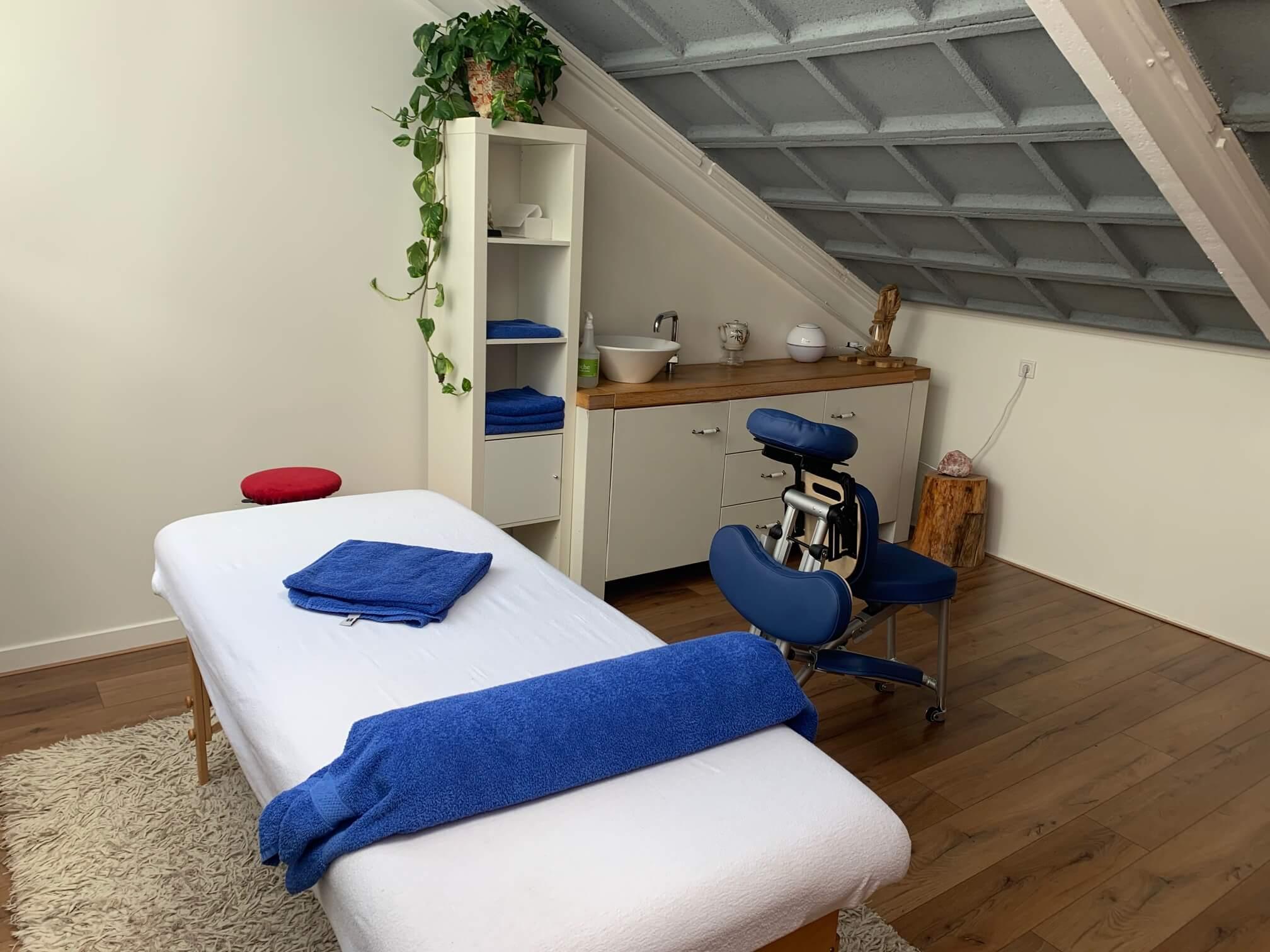 massagecentrum-enschede