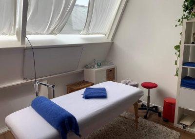 massagecnetrum-enschede