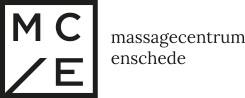 Massagecentrum enschede